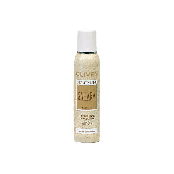 Cliven Sahara Spray