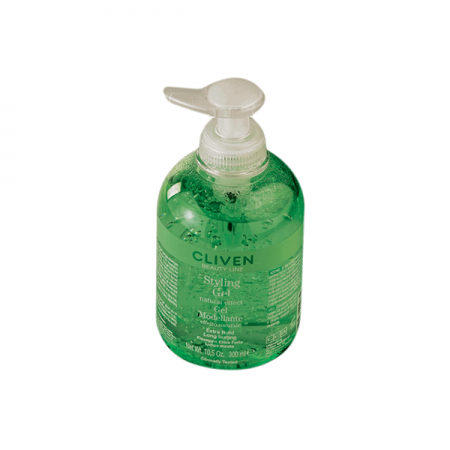 Cliven Styling Gel