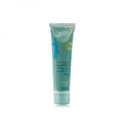 Cliven Young Depilatory Cream