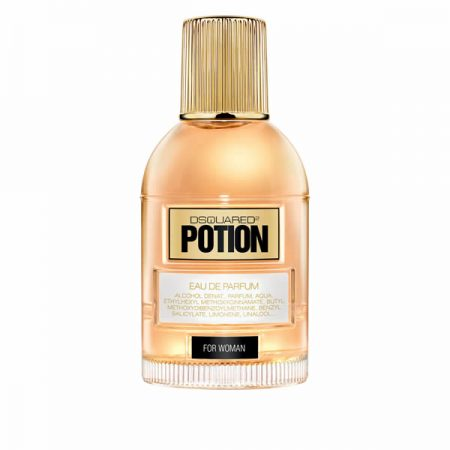 DSQUARED² Potion EDP for Women