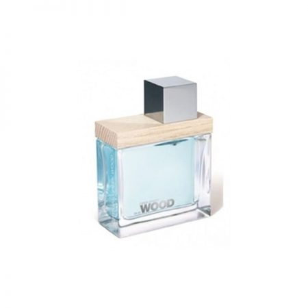 DSQUARED² She Wood Crystal Creek Wood