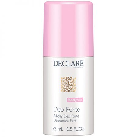 Declare All Day Deo Forte