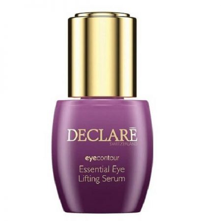 Declare Eye Control Essential Eye Lifting Serum