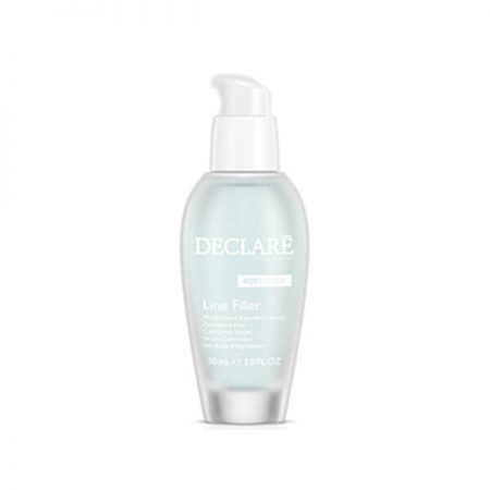 Declare Lift Filler Serum