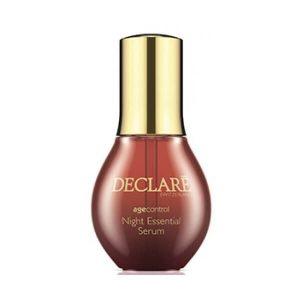 Declare Night Repair Essential serum