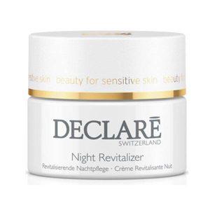 Declare Night Revitalizer