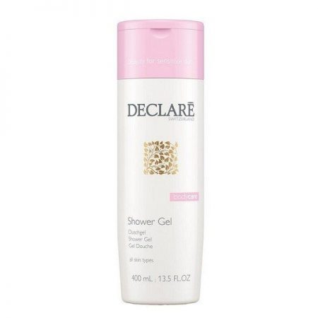 Declare Refreshing Shower Gel