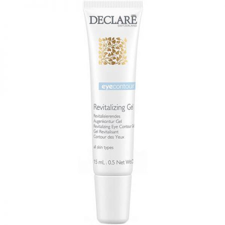 Declare Revitalizing Eye Control Gel