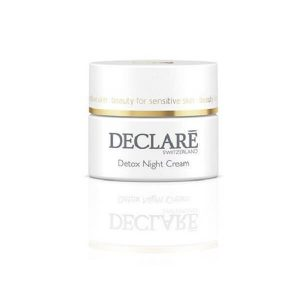 Declare Youth Supreme Detox Night Cream