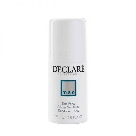 Declare men All-day Deo Forte