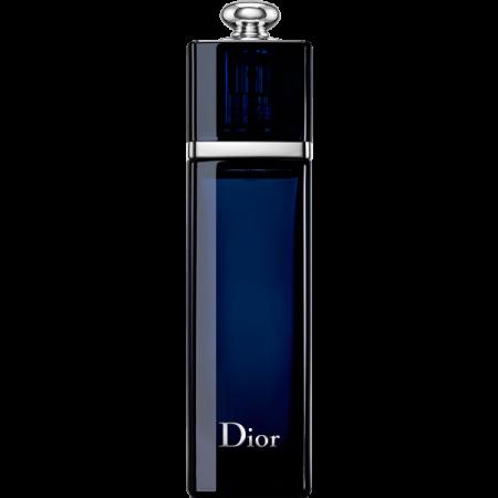 Dior Addict EDP 2014