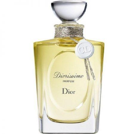 Dior Diorissimo Extrait de Parfum2