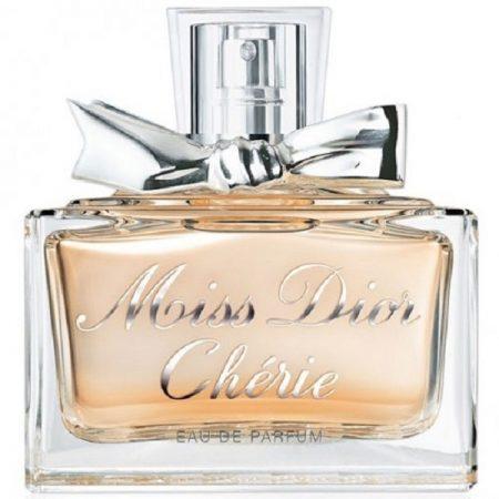 Dior Miss Dior Cherie EDP 2005