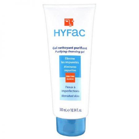 HYFAC Purifying Cleansing Gel
