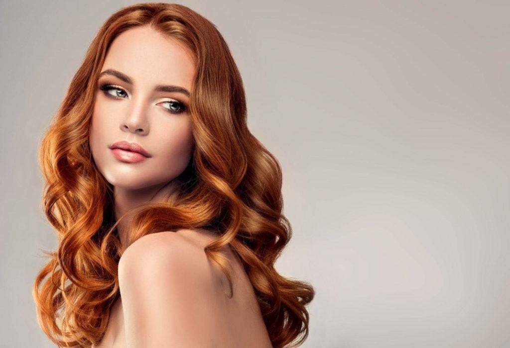 روشهای کنترل ریزش مو