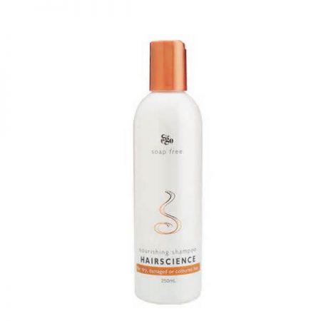 Hairscience Nourishing Shampoo