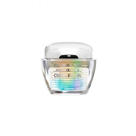 Ingrid Millet Perle De Caviar Crystal Eye Gel