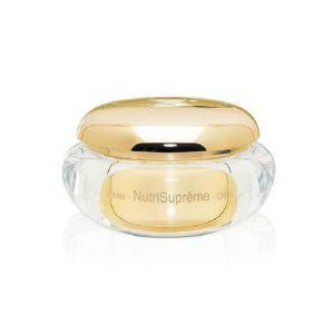 Ingrid Millet Perle de Caviar NutriSupreme Cream