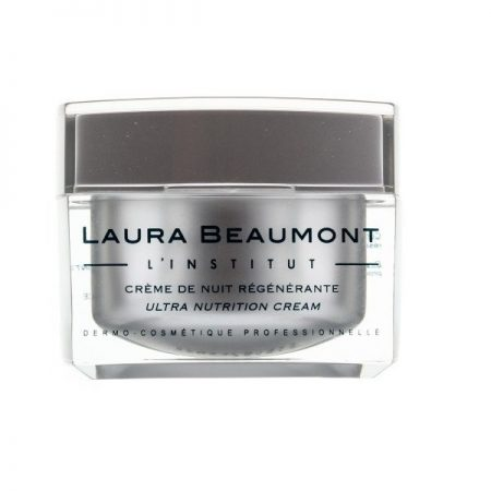 LB ANTI-AGE NIGHT CREAM