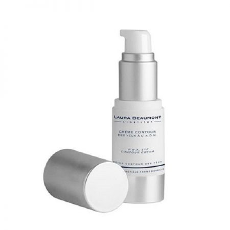 LB - DNA EYE CONTOUR CREAM