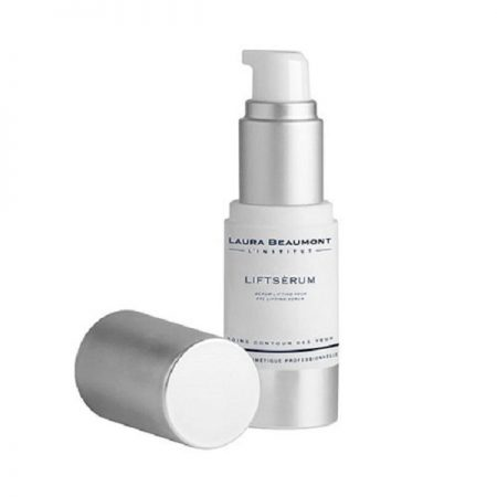 LB - EYE LIFT SERUM