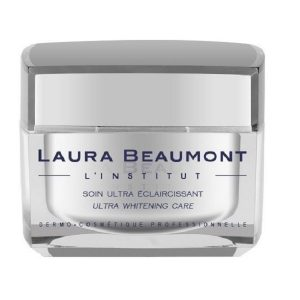 LB- Ultra Whitening Day Care