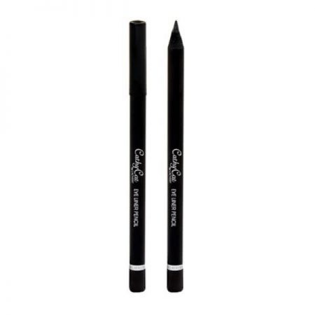 Lacvert Eye Liner Pencil