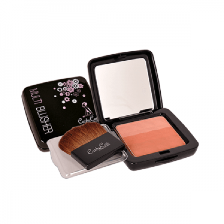 Lacvert Multi Blusher