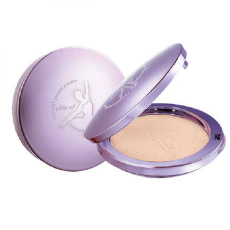 Lacvert Pressed Powder (20 g)