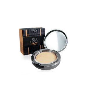 Lacvert Pro Cover PACT