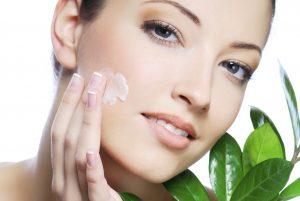 راهنمای خرید مرطوب کننده پوست