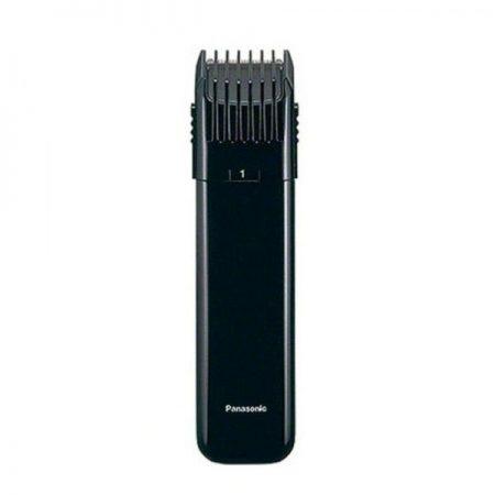 Panasonic ER-240 Trimmer
