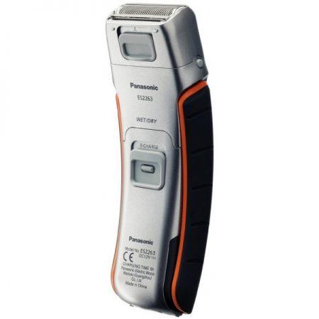 Panasonic ES-2263 Body Shaver