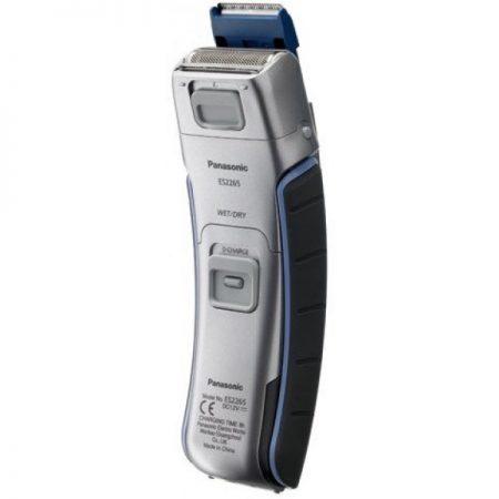 Panasonic ES-2265 Body Shaver