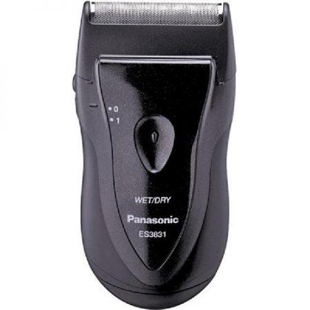 Panasonic ES-3831 Shaver