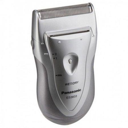 Panasonic ES-3833 Shaver