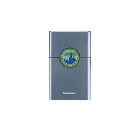Panasonic ES-518-AP77 Shaver