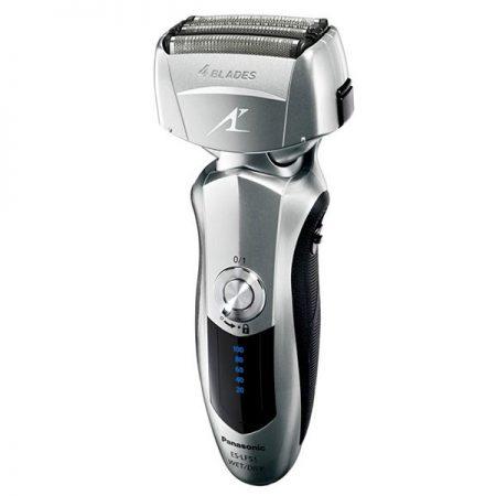Panasonic ES-LF51 Shaver