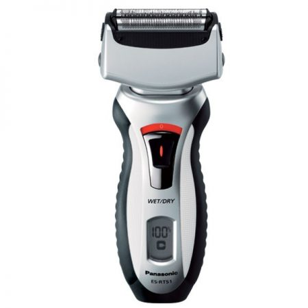 Panasonic ES-RT60 Shaver