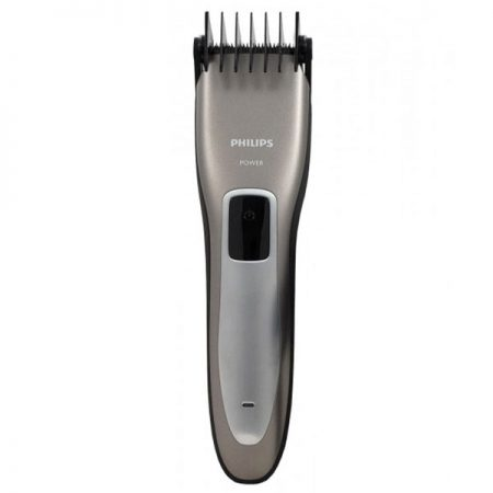 Philips Hair Clipper QC5345/15