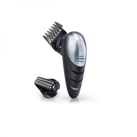 Philips Norelco Hair Clipper QC5580/40