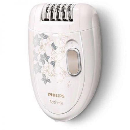 Philips Satinelle Epilator HP6423