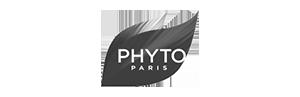 Phyto-3