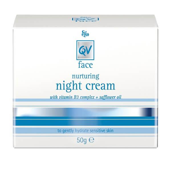 QV Face Night Cream