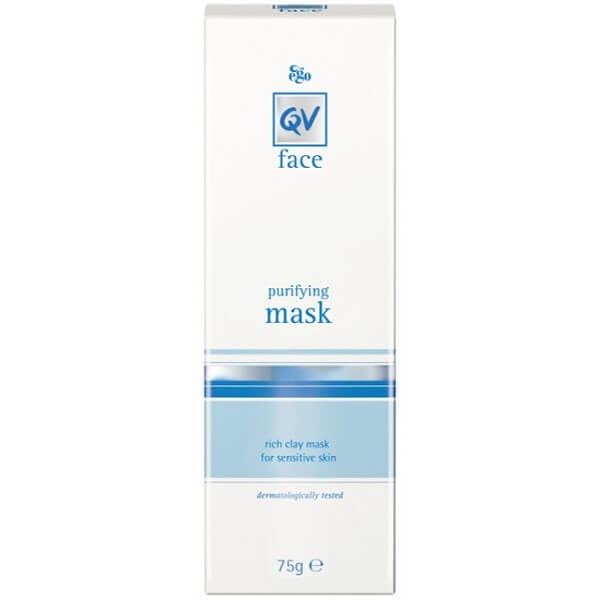 QV Face Purifying Mask