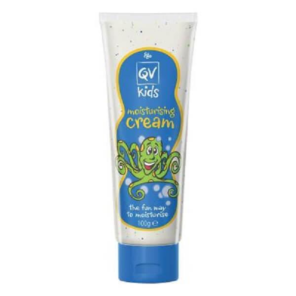 QV Kids Cream