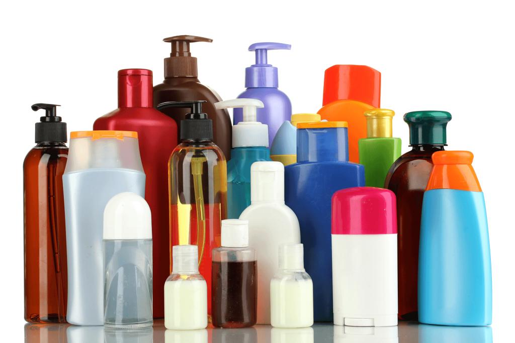 زمان لازم برای اثرگذاری محصولات مراقبت از پوست