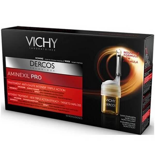 VICHY AMINEXIL PRO