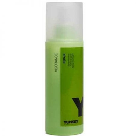 Yunsey Vigorance Conditioner Spray