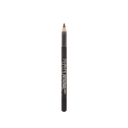 Yves Rocher 3 In 1 Eye Pencil